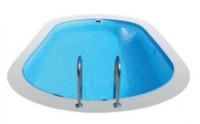Стандарт премиум - иконка «бассейн» в Оусе