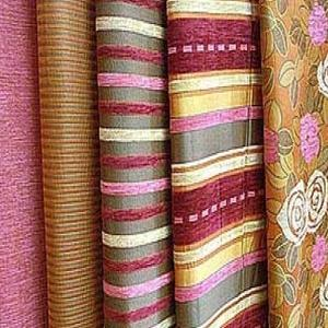 Магазины ткани Оуса
