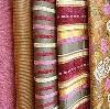 Магазины ткани в Оусе